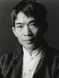 Großmeister Chan Yong Fa